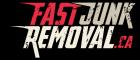 FastJunkRemoval - logo