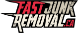 Fast Junk Removal
